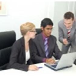 Cohésion d'équipe et amélioration de la qualité de vie au travail