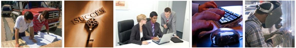 ---------- Cohésion d'équipe et amélioration de la qualité de vie au travail