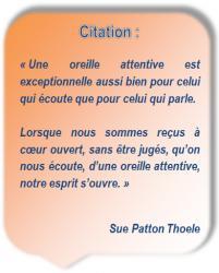 citation-auriculo-2.jpg