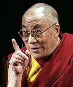 dalai-lama-sante-1.jpg