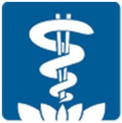 Logo officiel de la sophrologie et de la sophrologie caycédienne