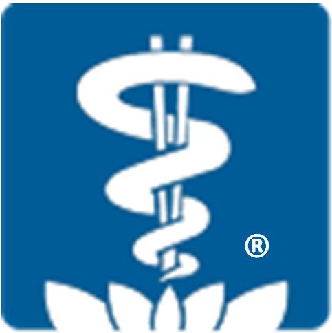 logo-sophro-r.jpg