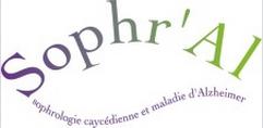 Logo sophral