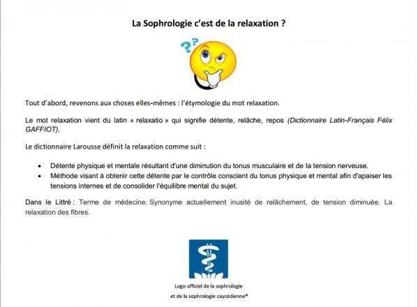 Sophrologie relaxation1