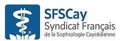 syndicat-sfscay-2.jpg