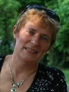 Valerie caron