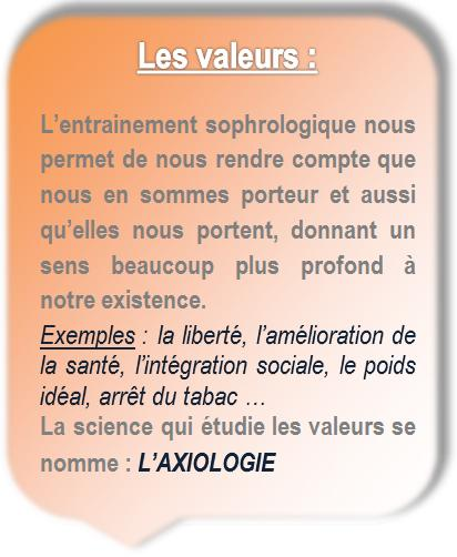 valeurs-4.jpg